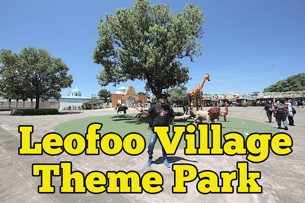 Leofoo-Village-Theme-Park-01-copy