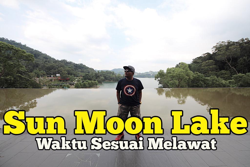 Sun-Moon-Lake-Nantou-County-01-copy