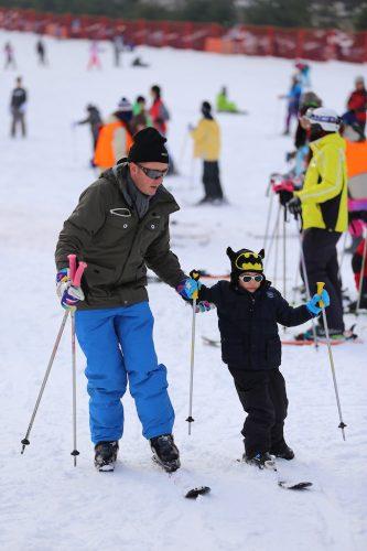 tempat_ski_terbaik_di_korea_selatan