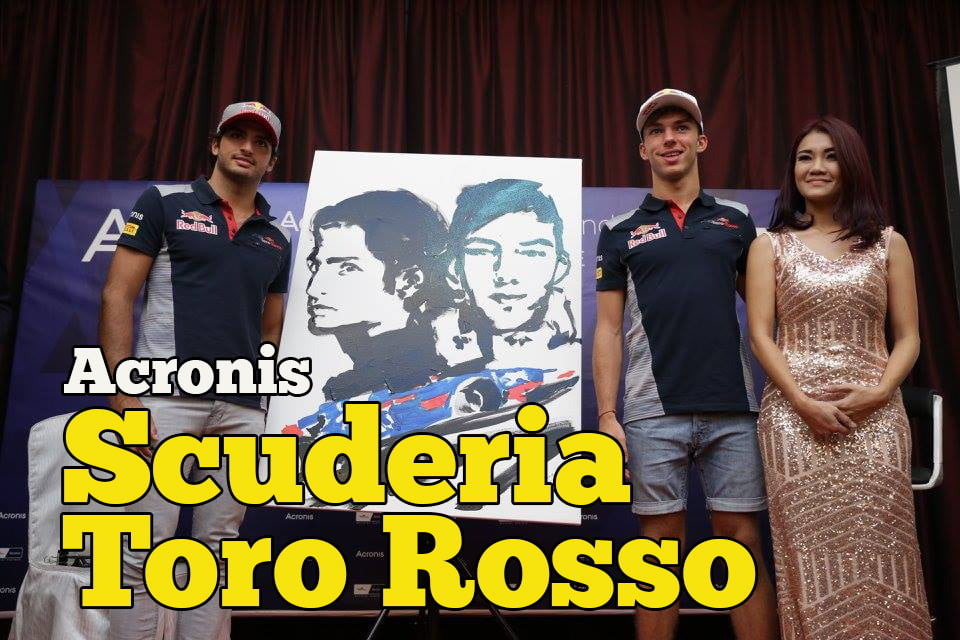 acronis-scuderia-toro-rosso-drivers-meet-n-greet-1
