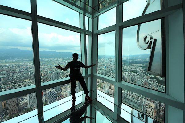 puncak-menara-taipei-101-taiwan