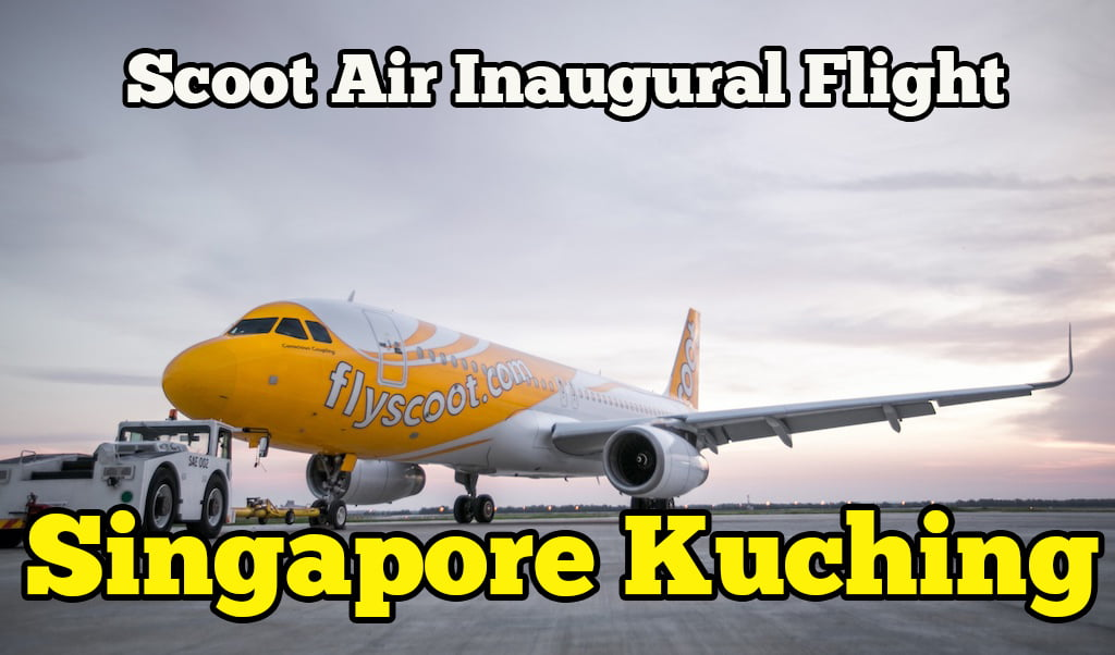 scoot-airlines-inaugural-flight-singapore-kuching-03-copy