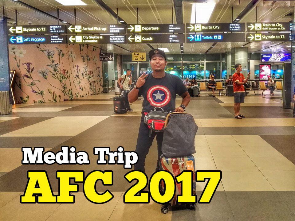 AFC-2017-Singapore-Media-Trip-02