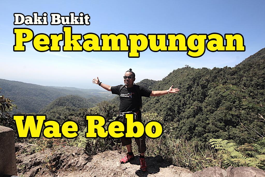 daki-bukit-perkampungan-wae-rebo-indonesia-07-copy