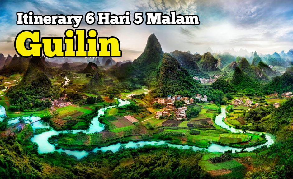 itinerary-pakej-muslim-guilin-china-6-hari-5-malam-01