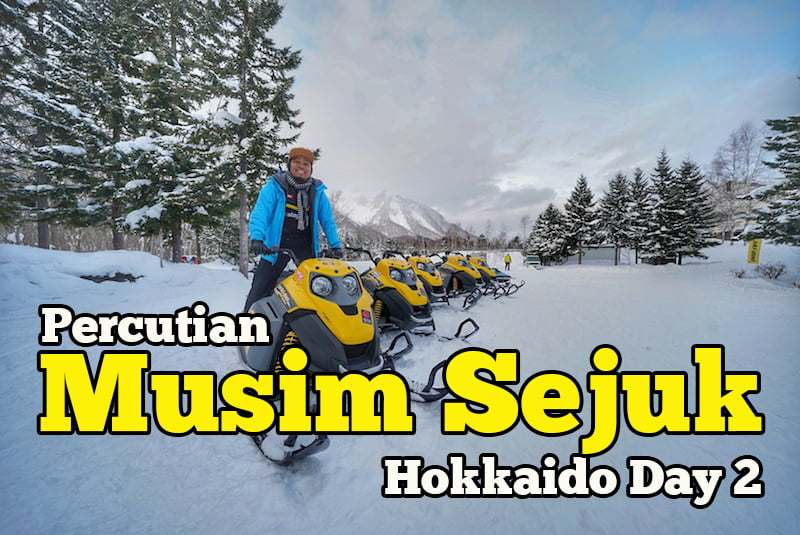 Percutian-Musim-Sejuk-Hokkaido-Hari-Kedua-10