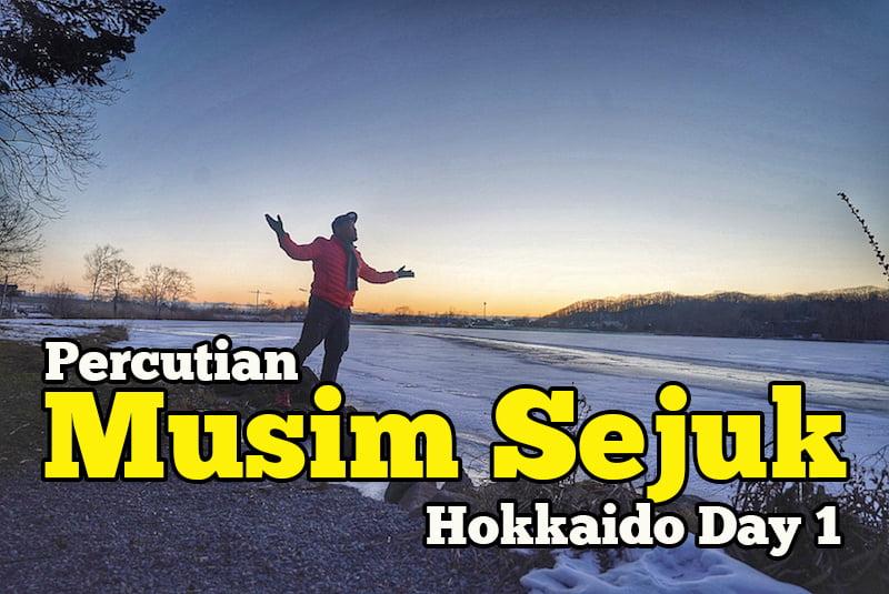 Percutian-Musim-Sejuk-Hokkaido-Hari-Pertama-18-copy
