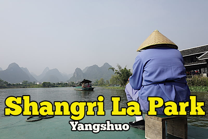 Shangri-La-Park-Yangshuo-Guilin-China-05-copy