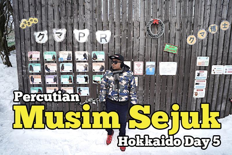 percutian_musim_sejuk_hokkaido_hari_kelima_16-copy