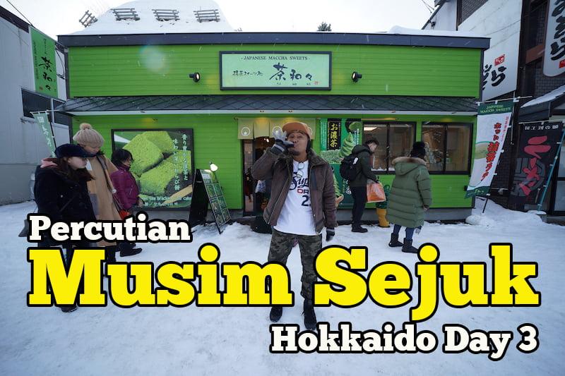 percutian_musim_sejuk_hokkaido_hari_ketiga_13-copy