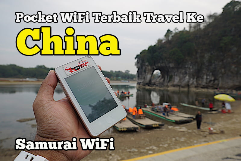pocket-wifi-terbaik-travel-ke-china-01