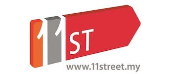 11street_malaysia_discounts