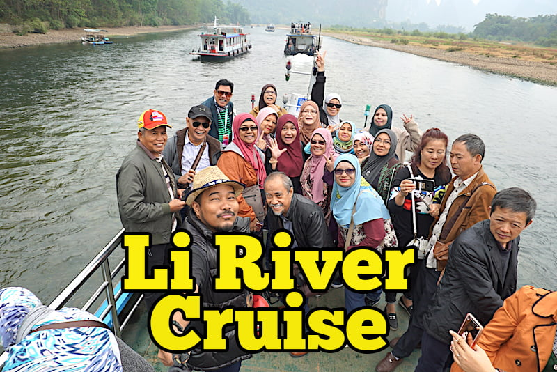 li_river_cruise_guilin_china_12-copy