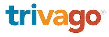 booking hotel trivago