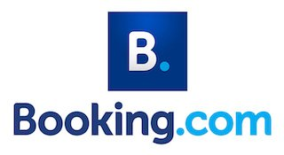 booking hotel cheap