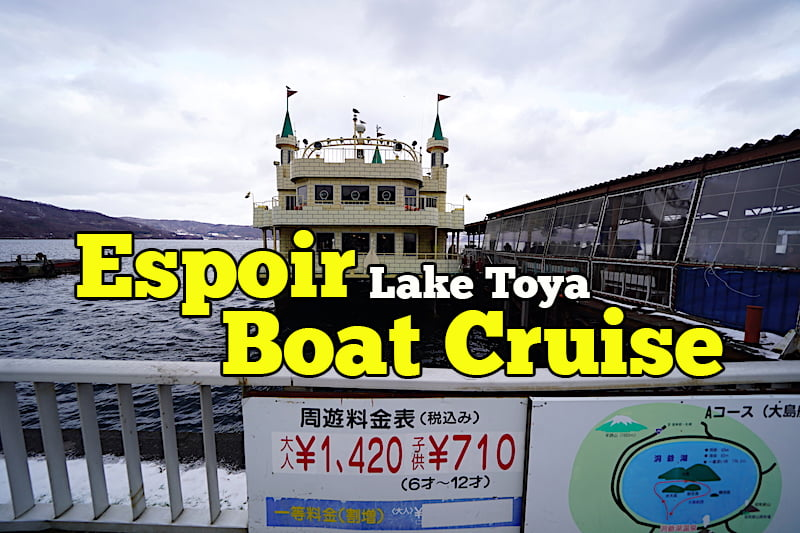 Espoir-Lake-Toya-Boat-Cruise-Hokkaido-Japan-02-copy