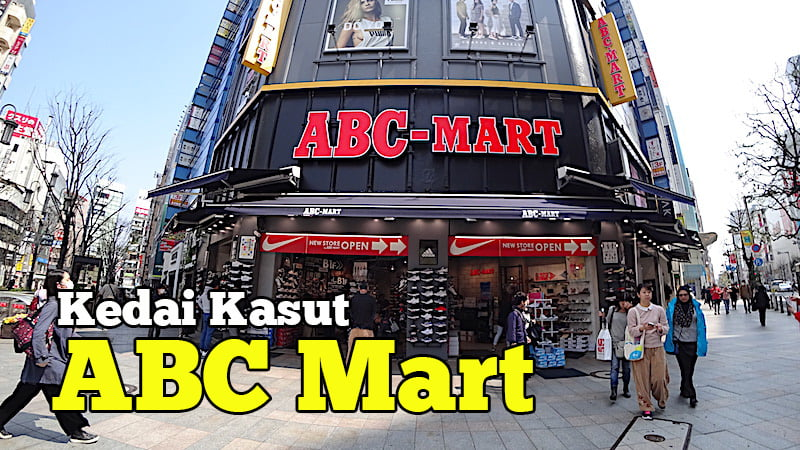 Kedai-Kasut-ABC-Mart-di-Jepun-01-copy