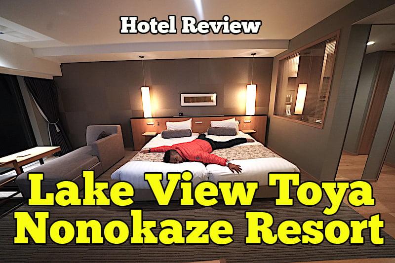 Lake-View-Toya-Nonokaze-Resort-09-copy
