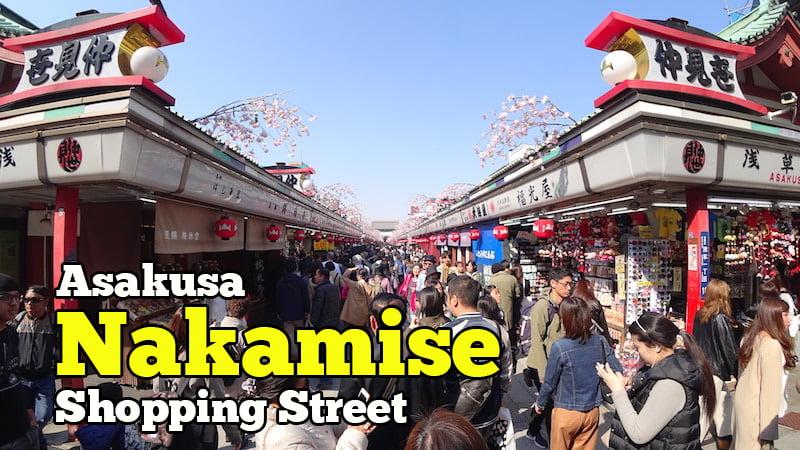 asakusa-nakamise-shopping-street-tokyo-05-copy