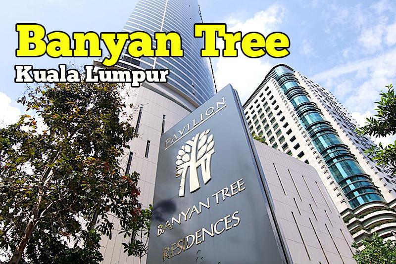 banyan-tree-kuala-lumpur-01-copy