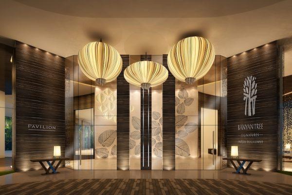 lobby banyan tree kuala lumpur