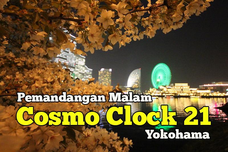 cosmo-clock-21-yokohama-ferris-wheel-09-copy
