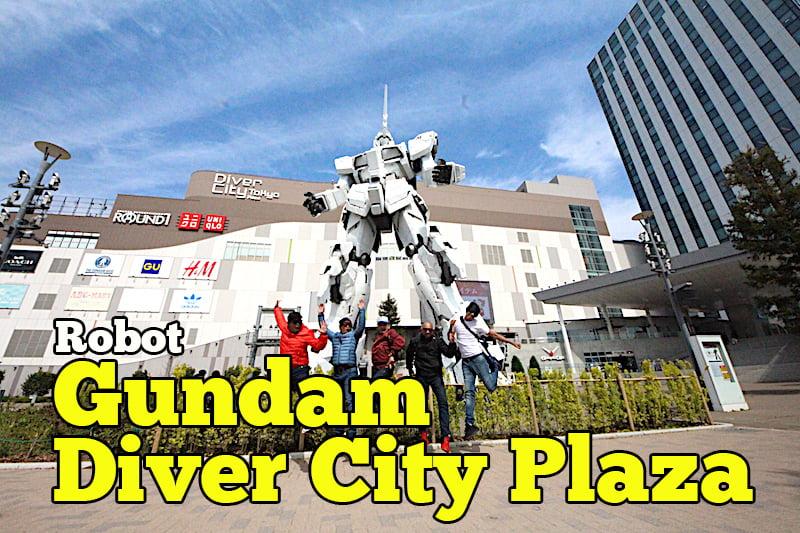 gundam-diver-city-plaza-tokyo-02-copy