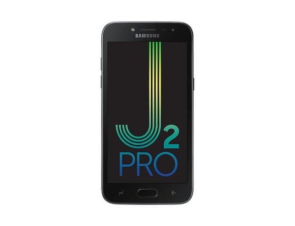 Smartphone Galaxy J2 Pro Dengan Harga RM499