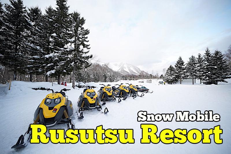 snow-mobile-di-Rusutsu-Resort-Hokkaido-04-copy