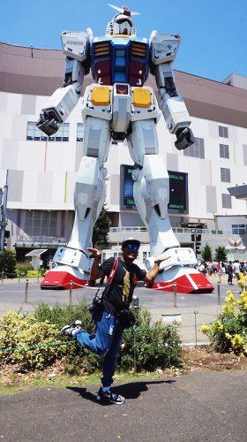 gundam-square-tokyo