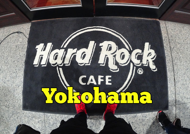 Hard-Rock-Cafe-Yokohama-00-copy