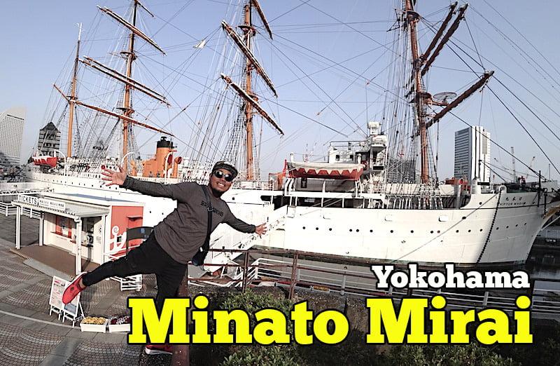 Minato-Mirai-Yokohama-Tempat-Paling-Best-Di-Kanagawa-05-copy
