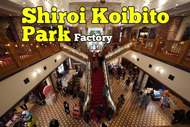 Shiroi-Koibito-Park-Chocolate-Factory-Sapporo-03-copy