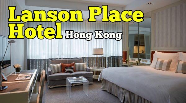 lanson place hotel hong causeway bay hk