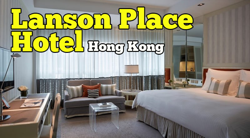 lanson-place-hotel-hong-kong-09-copy