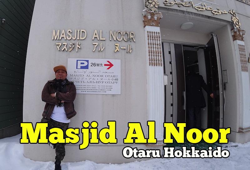 masjid-al-noor-otaru-hokkaido-di-jepun-01-copy