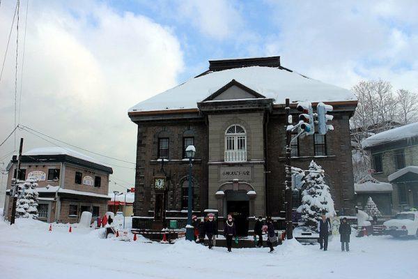 otaru-musix-box-museum