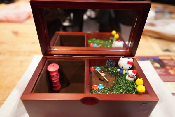 otaru-music-box-museum
