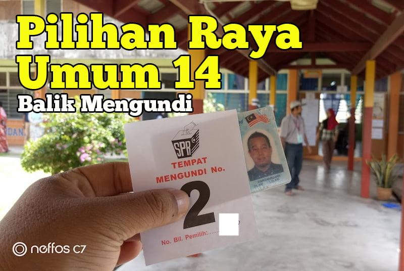 pilihan-raya-umum-ke-14-malaysia-04