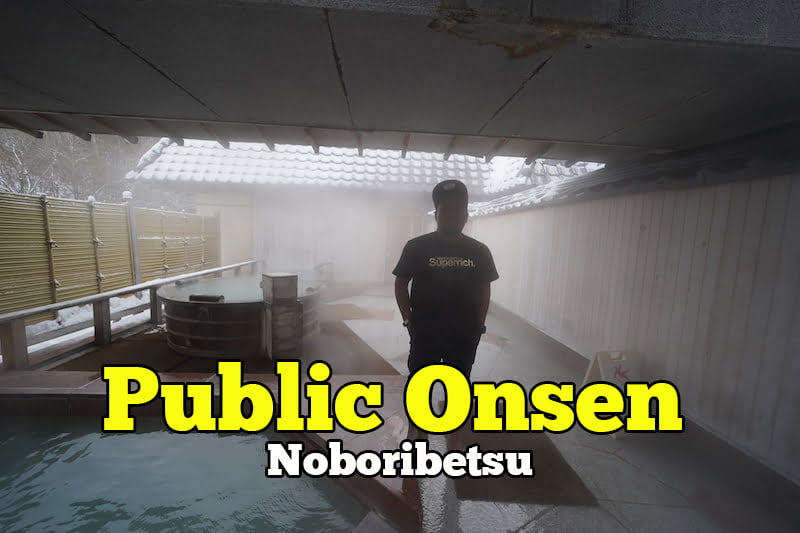 public-onsen-di-noboribetsu-hotel-hokkaido-06-copy