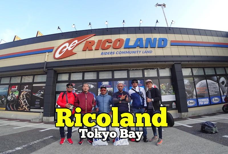 ricoland-tokyo-bay-14-copy