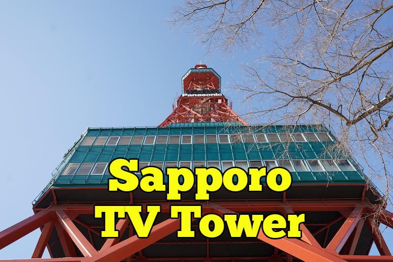 sapporo-tv-tower-hokkaido-09-copy