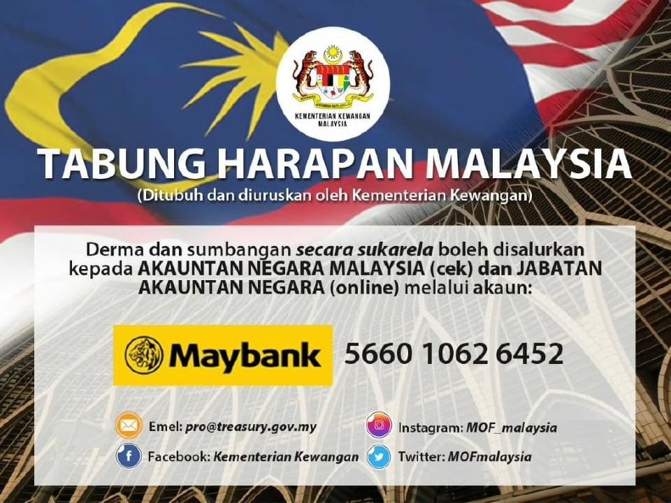 tabung-harapan-malaysia