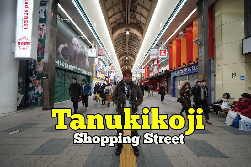 tanukikoji-shopping-street-sapporo-01-copy