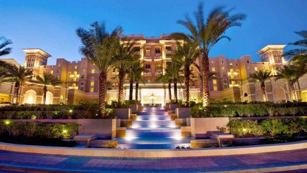 48 Jam Di Dubai United Arab Emirates 05