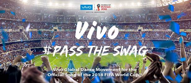 Official-Song-of-the-2018-FIFA-World-Cup-with-vivo-on-Tik-Tok