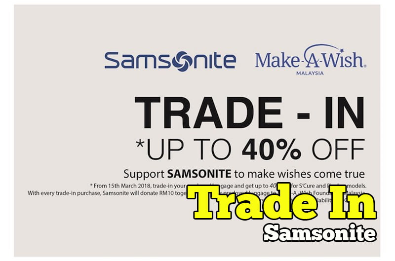 Program-Samsonite-Luggage-Trade-In-Programme-Make-A-Wish-2-copy