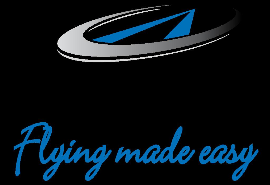 Avalon_Airport_logo