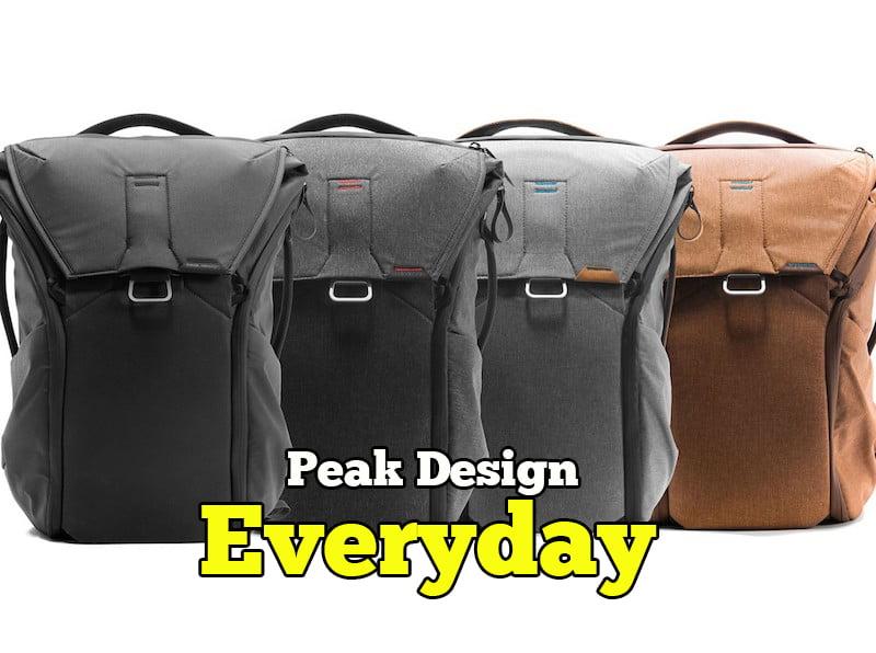 Everyday-Peak-Design-Travel-Bag-0-copy