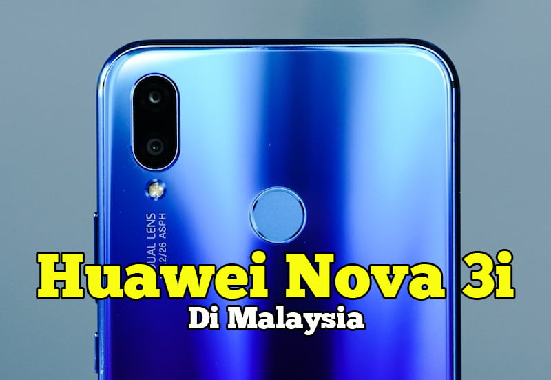 huawei-nova-3-dan-nova-3i-review-1-copy